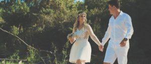 como-fazer-um-video-de-casamento-curto-com-sua-historia-de-amor